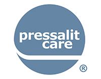 pressalitcare-logo