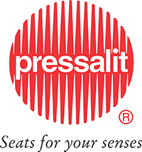 pressalit_seats2