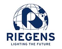 riegens_blue_logo_new