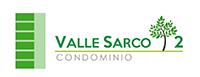 valle-sarco-2