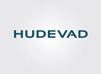hudevad_id_1