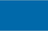 logo-idealstandard