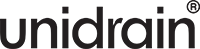 unidrain-logo