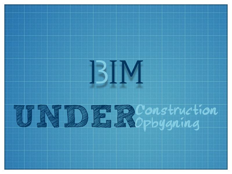 underconstructions
