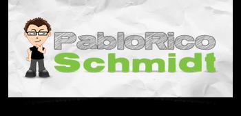 PabloRicoSchmidt
